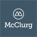 McClurg Remodeling & Construction