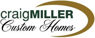 Craig Miller Custom Homes
