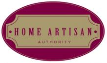 Home Artisan Authority