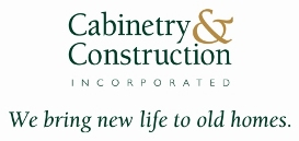 Cabinetry & Construction, Inc.