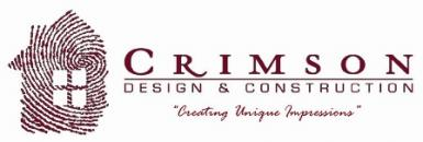 Crimson Design & Construction