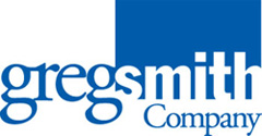Greg Smith Company