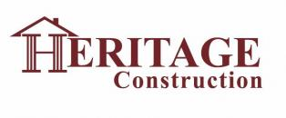 Heritage Construction Services