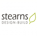 Stearns Design Build