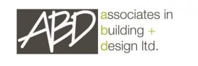 Associates in Building and Design, Ltd.