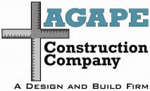 Agape Construction Company, Inc.