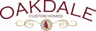 Oakdale Custom Homes, Inc