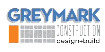Greymark Construction Company