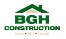 BGH Construction