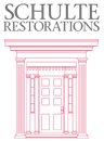 Schulte Restorations, Inc.