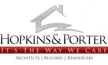 Hopkins & Porter Construction, Inc.