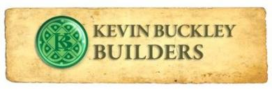 Kevin Buckley Builders