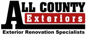 All County Exteriors of Lakewood NJ Reviews from GuildQuality