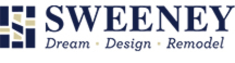 Sweeney Construction Corporation