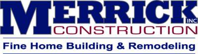 Merrick Construction, Inc.