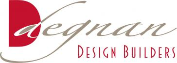 Degnan Design Builders