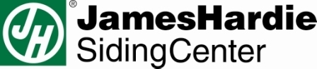 James Hardie Siding Center