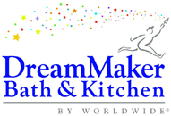 DreamMaker of Greater Grand Rapids
