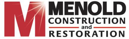 Menold Construction, Inc.