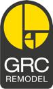 Golden Rule Creative Remodel