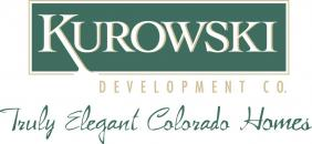 Kurowski Development Co.