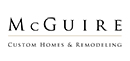 McGuire Custom Homes LLC
