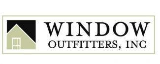 Window Outfitters Inc Of Savage Mn Reviews From