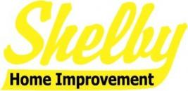Shelby Home Improvement
