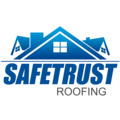 Safe Trust Roofing, a division of Paragon Installers LLC