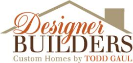 Designer Builders, Inc.