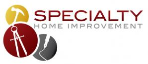 Specialty Home Improvement, Inc.