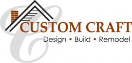 Custom Craft Contractors