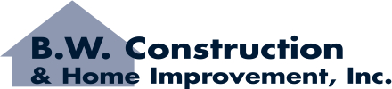 B.W. Construction & Home Improvement, Inc.