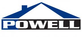 Powell Homes & Renovations