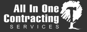 All In One Contracting Services, Inc.