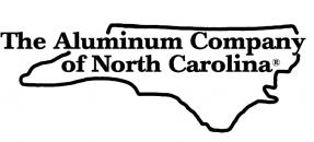 Aluminum Company of North Carolina