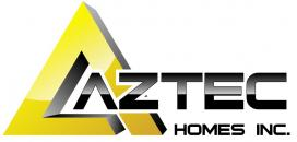 Aztec Homes Inc - Fiber Cement Siding