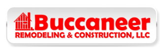 Buccaneer Remodeling & Construction Co