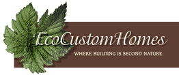 Eco Custom Homes