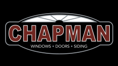 Chapman Windows, Doors & Siding