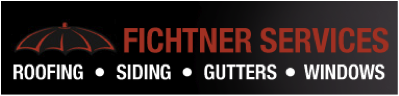 Fichtner Services Central, INC