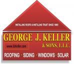 George J. Keller & Sons LLC