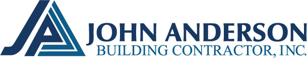 John Anderson Building Contractor, Inc.