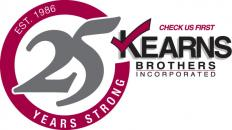Kearns Brothers, Inc.