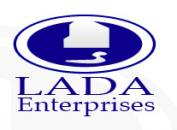 Lada Enterprises, Inc.