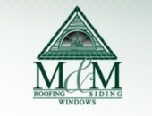 M&M Roofing Siding & Windows Company - Houston