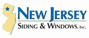 New Jersey Siding & Windows, Inc.