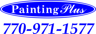 Painting Plus Inc.