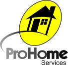ProHome Services, Inc