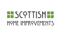 Scottish Home Improvements